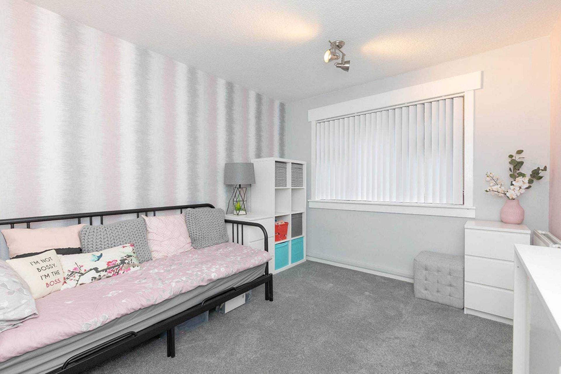 5b Moir Terrace, , Musselburgh, EH21 8JG | McEwan Fraser Legal